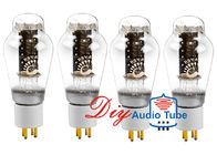Exquisite Craft Guitar Amp Vacuum Tubes , Kit Amplifier Tube PSVANE HIFI 300B