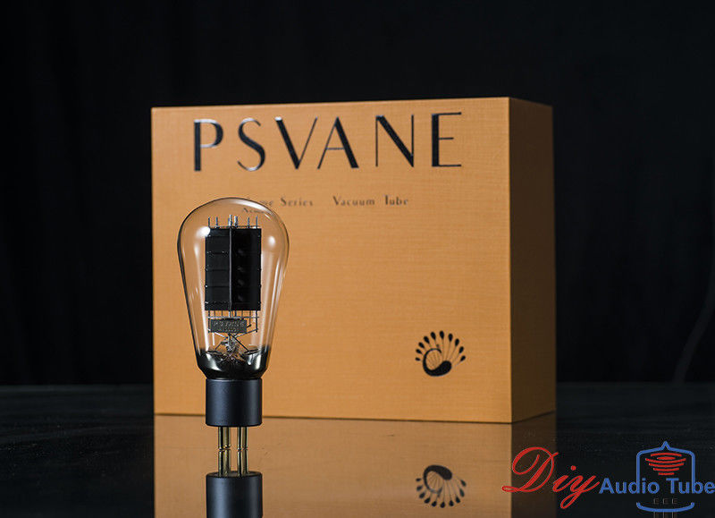 Single ended Amplifier UX4 base triodes PSVANE ACME Serie A2A3 2A3 Valve Audio tube
